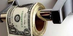 В Нацбанке Украины рассказали о рисках для банковской системы
