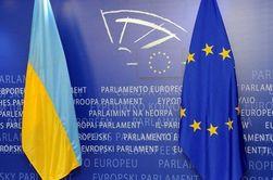 Утилизационный сбор Киеву нужно отменить до СА – еврокомиссар