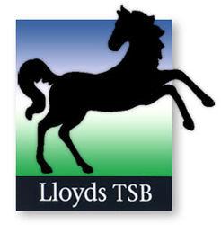 На австралийские активы Lloyds претендуют четыре потенциальных покупателя