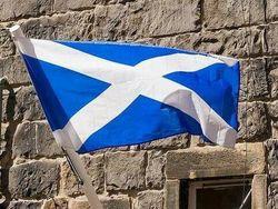 Референдум в Шотландии воодушевил сепаратистов Техаса