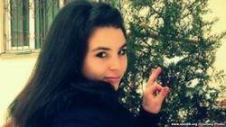 В Узбекистане не оказалось закона для выдачи паспорта воспитаннице дома милосердия