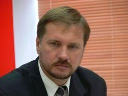 Без помощи Путина Тимошенко на волю не выйдет – Тарас Черновол