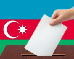 Азербайджан: выборы еще идут, а власть уже вовсю готовится к инаугурации Алиева