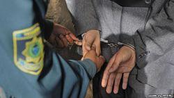 В Ташкенте арестованы два адвоката по подозрению в коррупции