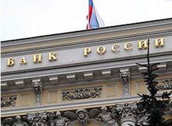 Внешний долг России растет как на дрожжах