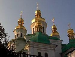 Раскол православия: РПЦ идет на разрыв отношений с Константинополем