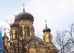 Польша приняла сторону России в конфликте с Константинополем