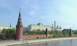 В Москве уверяют: миротворческая операция для Донбасса не готовится