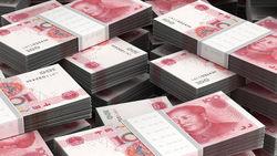России вряд ли удастся поменять доллар США на юань – WSJ