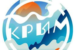 В соцсетях не поняли логотип Крыма от Артемия Лебедева