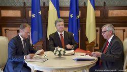 Саммит Украина – ЕС: Киеву нужно наверстывать упущенное время