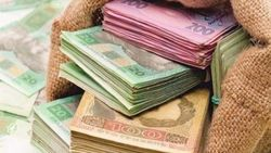 Итоги I квартала в Украине: доходы госбюджета растут, производство падает