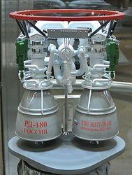 Испытание корабля для космических туристов New Shepard прошло удачно