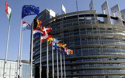 Европарламент принял рапорт о ядерной атаке России на Польшу