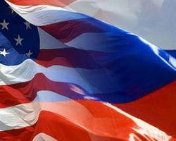 У Путина сообщили, что РФ и США обсуждают ситуацию в Украине