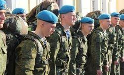 Жена десантника из Пскова рассказала о войне на Донбассе
