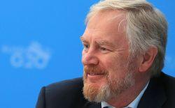 Дефицит бюджета вынуждает Россию к внешним заимствованиям – Минфин