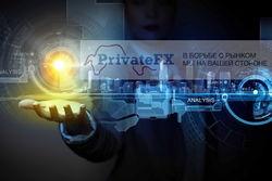 """""""Активный инвестор"""" от PrivateFX остается в лидерах лучшего инвестпродукта в мае 2016 г."""