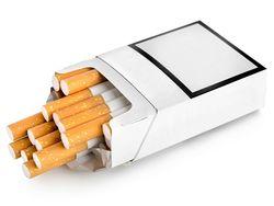 В Англии закрыли последнюю табачную фабрику