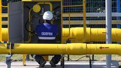 Как Россия теряет позиции на энергетическом рынке