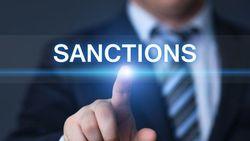 Российские олигархи избавляются от активов в преддверии новых санкций США
