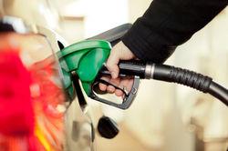 В России цена на бензин в 2014 году может вырасти на 15%