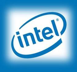 Intel сообщила об открытии собственных магазинов розничной торговли