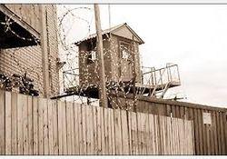 На Донбассе новые цели для атак – колонии и СИЗО