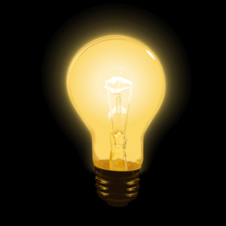 Дума предлагает вернуть россиянам лампы накаливания