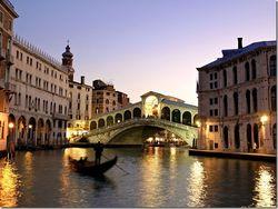 Отделение Венеции от Италии не беспокоит ЕС - эксперты