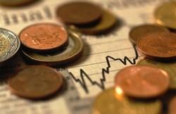 Санкции и падение цен на нефть снизили российский ВВП на 4 процента