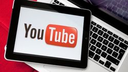 Скоро на YouTube можно будет слушать музыку и радио
