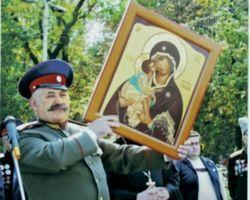 Почему донское казачество Козицына в Донбассе называют «козлячеством»