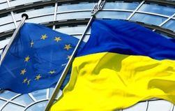 В Литве считают «ДНР» и «ЛНР» террористическими организациями – СМИ