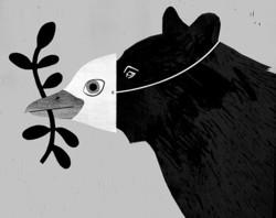 Провал «русской весны» и ее последствия для России