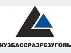Верховный суд США оштрафовал экс-олигарха Черного на 500 тыс. долларов