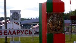 Киев ввел повышенные пошлины на молочку, сладости и пиво из Беларуси