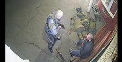 СМИ представили доказательства террора на Донбассе
