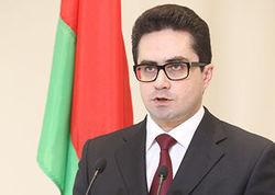 ЛНР попросила Беларусь о признании, но забыла отправить официальное письмо