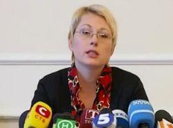 СБУ отрицает, что Славянск блокировали