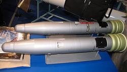 Поляки проявили интерес к украинскому противотанковому комплексу