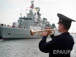 В Одессе с 1 сентября возобновит работу Военно-морской лицей