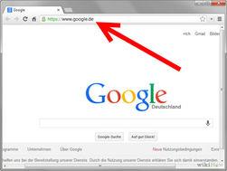 В России намерены национализировать «дочку» Google