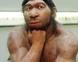 Диабет homo sapiens получил «в наследство» от неандертальцев – ученые
