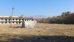 Узбекистан: доведенные до отчаяния жители Ангрена пожаловались на хокима в Ташкент