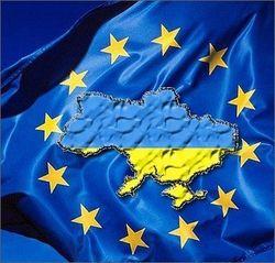 План Б для ЕС: Если СА сорвется, его подпишут с новым президентом Украины