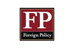 Foreign Policy проанализировало, выгоден ли Путину захват востока Украины
