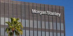 Morgan Stanley не верит в рост экономики РФ на 3%