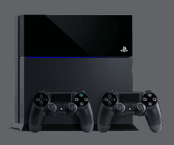 Sony  создаст приложение для стриминга игр с PlayStation 4 на PC