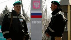 Украинским дезертирам российская Дума обещает «особый статус» и льготы